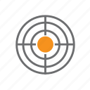 aim, it, marketing, seo, take, target, targeted