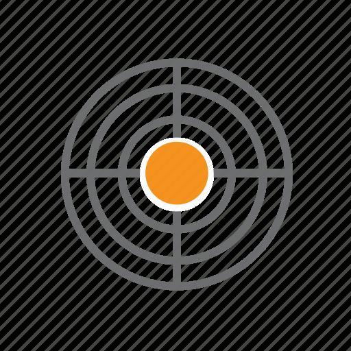 Aim, it, marketing, seo, take, target, targeted icon - Download on Iconfinder