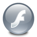 flash, macromedia, player