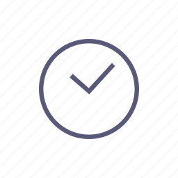 clock, pause, shipping, time, wait, waiting, working time icon