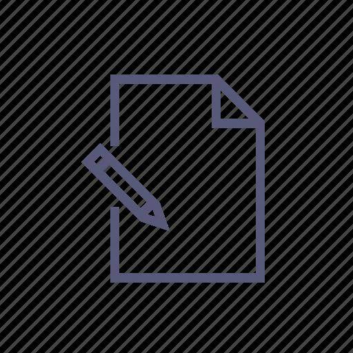 doc, list, new, order, shipping, shopping list, transportation icon