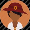 avatar, clothing, fashion, female, girl, person, woman