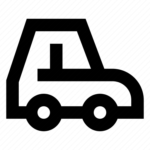 Car, vehicle, automobile, transportation, drive icon - Download on Iconfinder