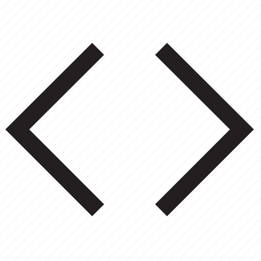 barcode, code, development, internet, seo icon