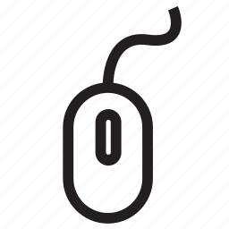 arrows, cursor, mouse, navigation, pointer icon
