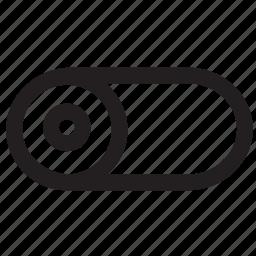 light, off, on, sound, speaker icon