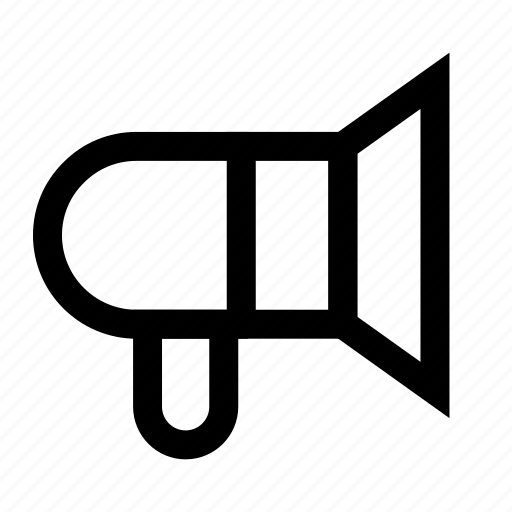 promote icon