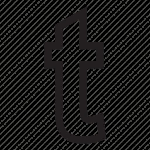 blog, money, online, tumblr icon