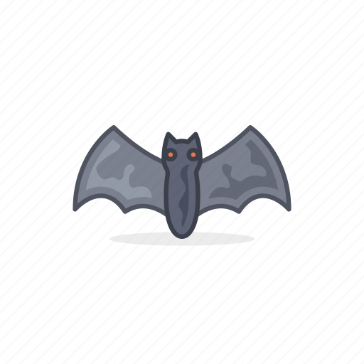 bat, equipment, games, olympic, soccer, sport, tools icon