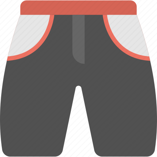 beach clothing, board shorts, knicker, menswear, summer dress icon