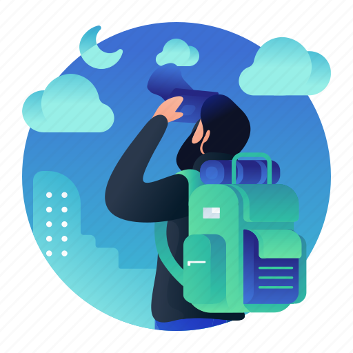 Pictures, man, taking, photographer icon - Download on Iconfinder
