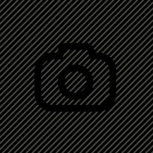cam, camera, photo, photograph, picture icon