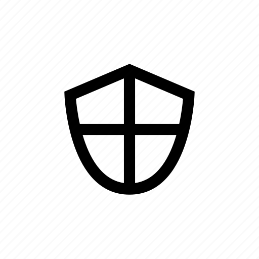 defend, protect, protection, safety, shield icon
