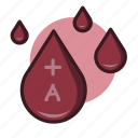 blood, donors, type, medical