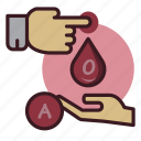 blood, donors, transfusion, donation, medical, character