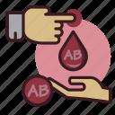blood, donors, donation, transfusion, character, medical