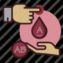 blood, donors, transfusion, character, medical, donation