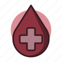 blood, donors, medical, health