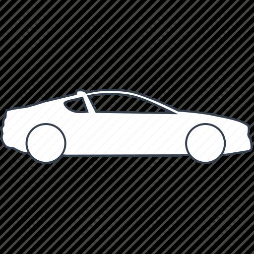 bmw, car, eco, electric, energy, i8, vehicle icon