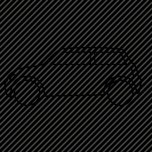 car, cooper, mini, transportation, vehicle icon