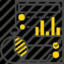 analytics, business, graph, management