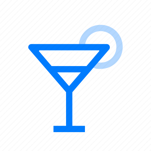 alcohol, celebration, cocktail, drink, party icon
