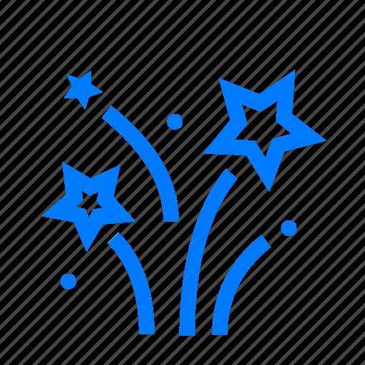celebrate, celebration, decoration, festival, party icon