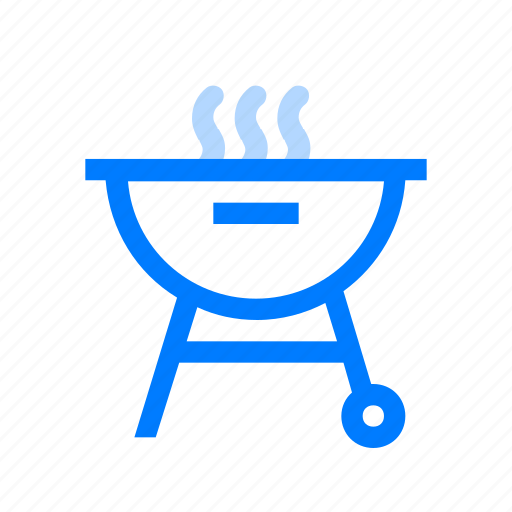 Barbecue, bbq, food, grill icon - Download on Iconfinder