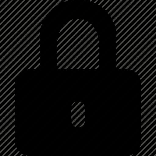 encryption, lock, protection, security, ssl icon