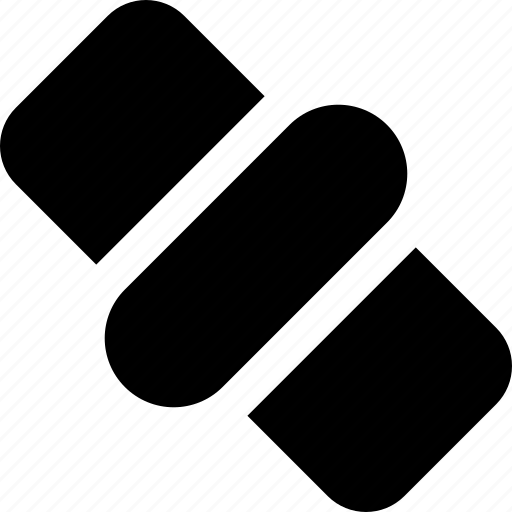 gps, location, satellite icon