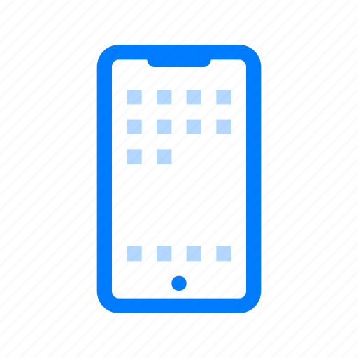 call, phone, smart, smartphone icon