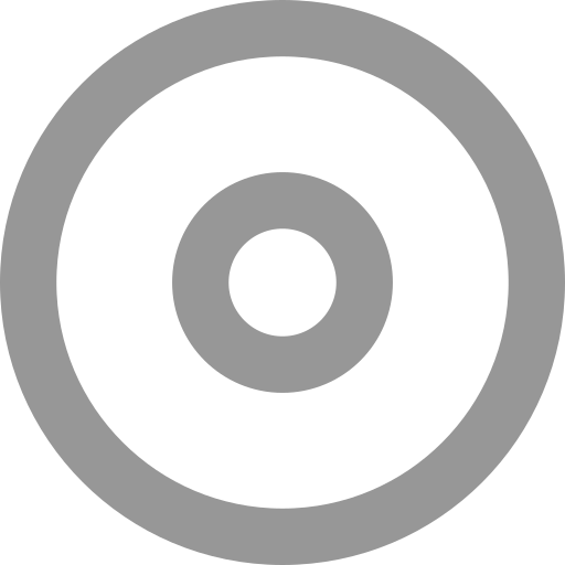 compact, disc, disk, dvd, hard, save, storage icon