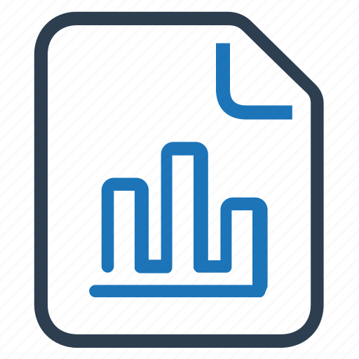 analytics, bar, chart, clipboard, graphs, report, statistics icon