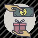 shopping, cash, payment, ecommerce, shop, store