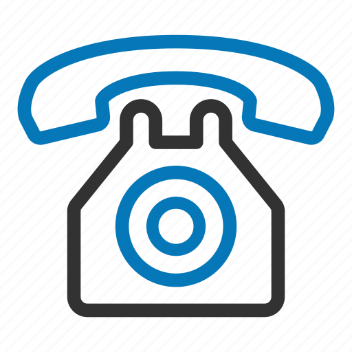call, chat, contact, phone, support, talk, telephone icon