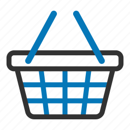basket, buy, cart, payment, sale, shopping, store icon