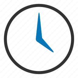 clock, event, history, hour, time, timer icon