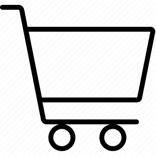 business, buy, cart, ecommerce, finance, shoppingcar, webshop icon