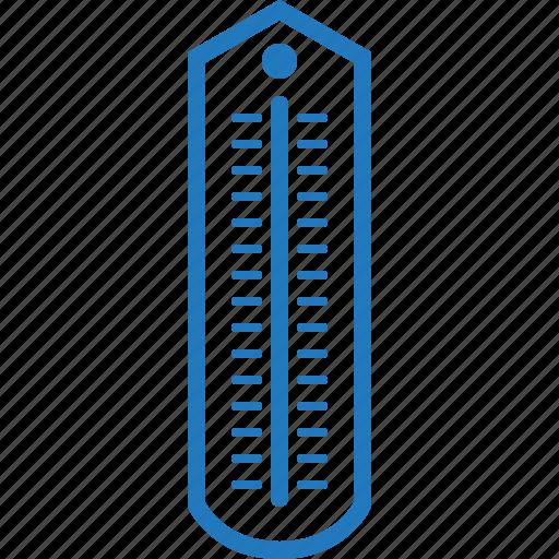 equipment, hot, measuring, meter, tool icon