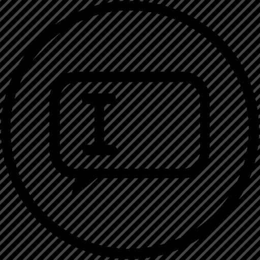 compose, feedback, sms, write icon