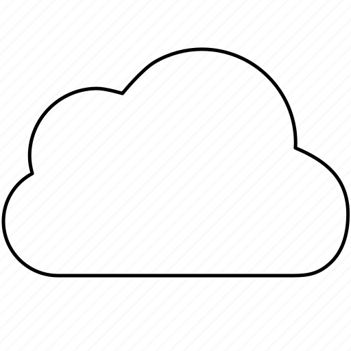 business, cloud, data, internet, network, storage icon