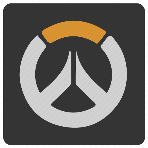 fps, game, overwatch, player icon