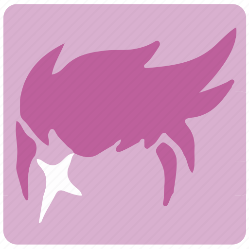 game, overwatch, player, zarya icon