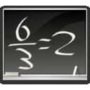 kbruch icon