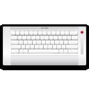input, keyboard