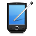 Pda icon - Free download on Iconfinder
