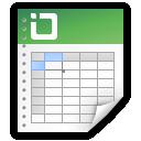 Μια ανατομία των πινάκων αναπληρωτών Φιλολόγων/Οδηγός για τις ενστάσεις Application-vnd.ms-excel