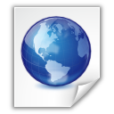 browser, earth, globe, internet, url icon