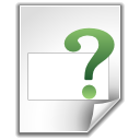 do, kwordquiz icon