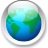 galeon icon